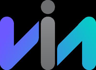 Via Logo.