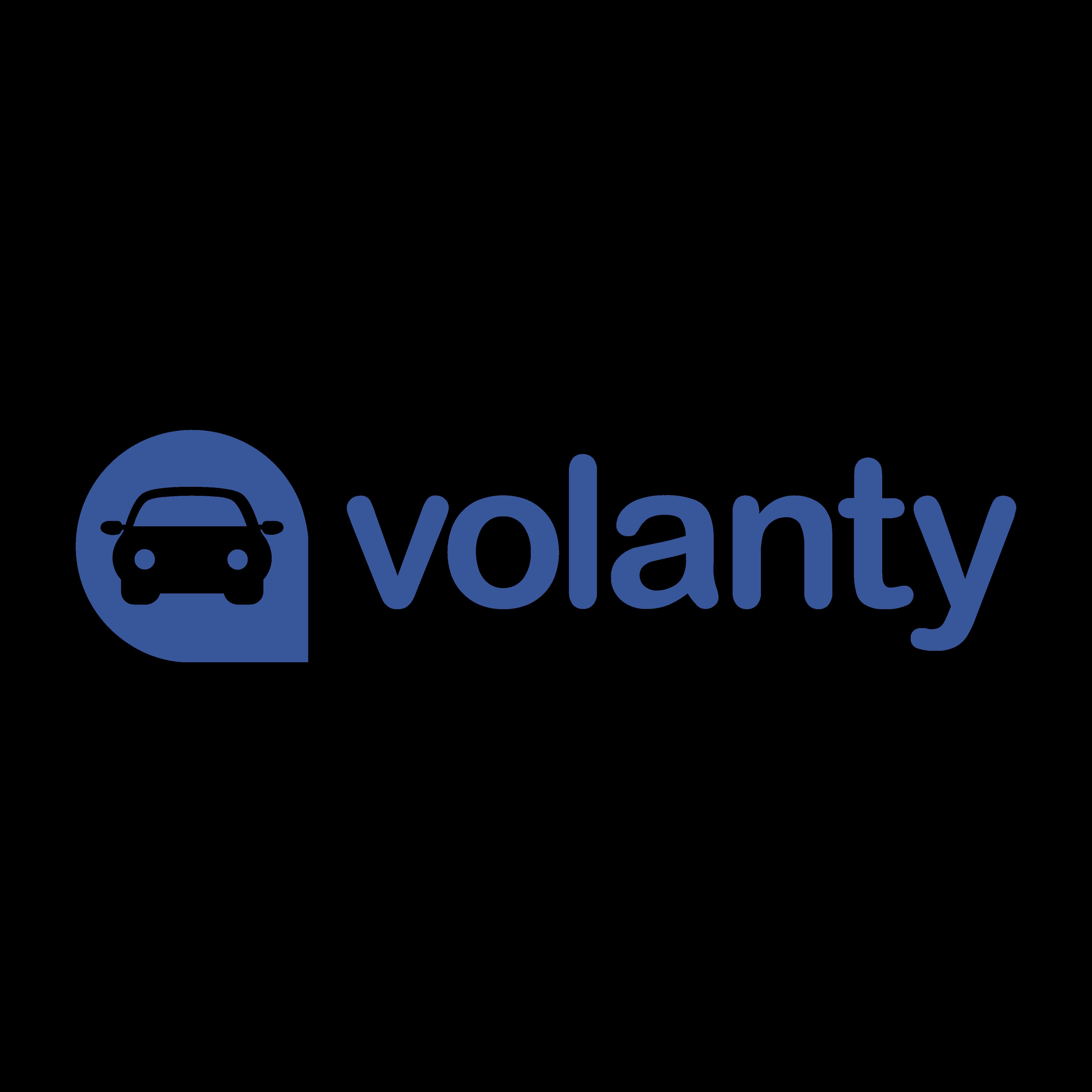volanty logo 0 - Volanty Logo