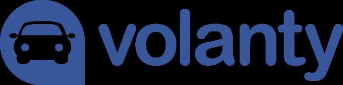 volanty logo 3 - Volanty Logo