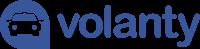 volanty logo 5 - Volanty Logo