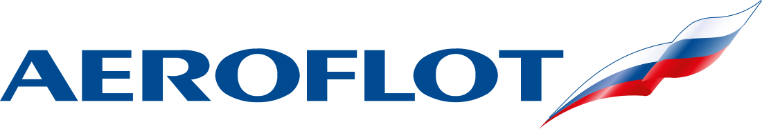 aeroflot logo 2 - Aeroflot Logo
