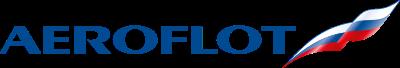 aeroflot logo 4 - Aeroflot Logo