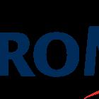 Aeromexico Logo.