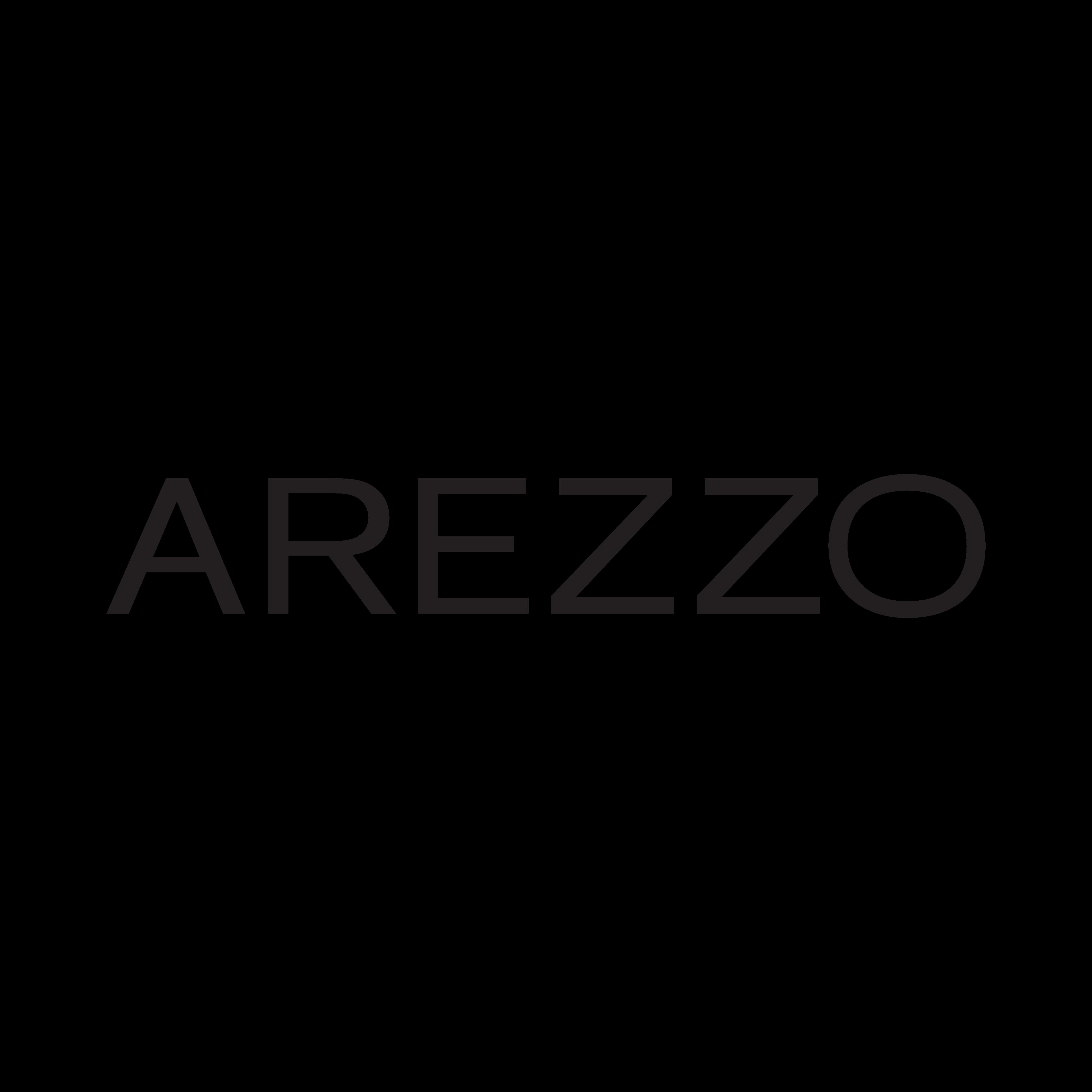 Arezzo Logo PNG.