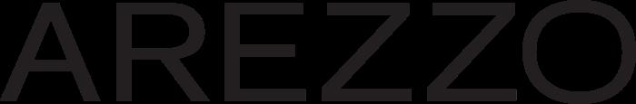 Arezzo Logo.