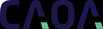 caoa logo 4 - Caoa Logo