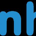 Carinhoso Logo.