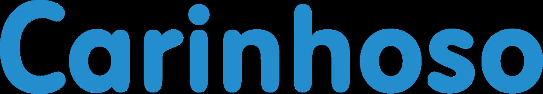 carinhoso logo 2 - Carinhoso Logo