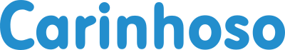 carinhoso logo 4 - Carinhoso Logo
