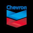 Chevron Logo PNG.
