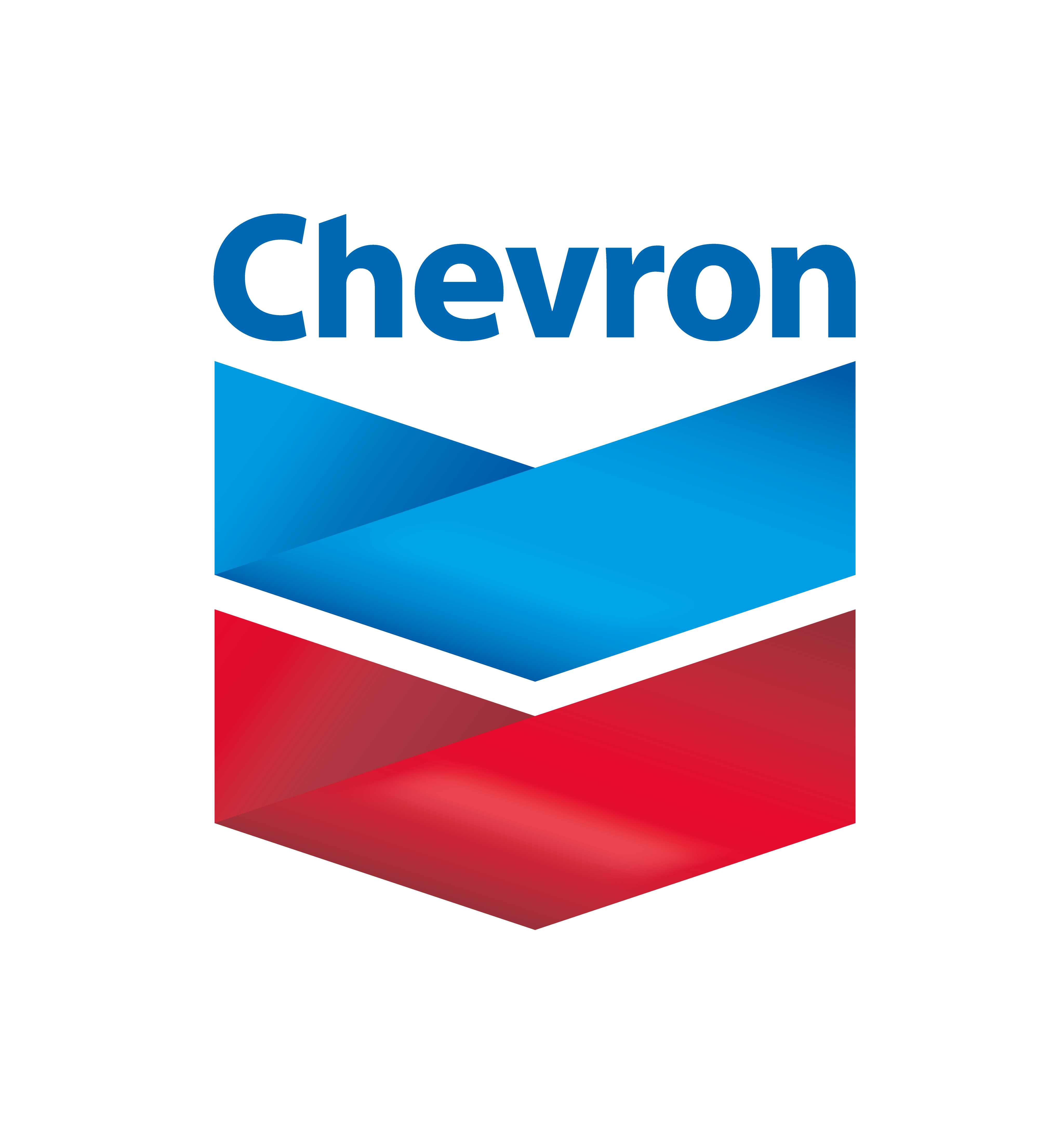 chevron logo 0 - Chevron Logo
