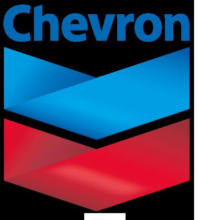 chevron logo 4 - Chevron Logo