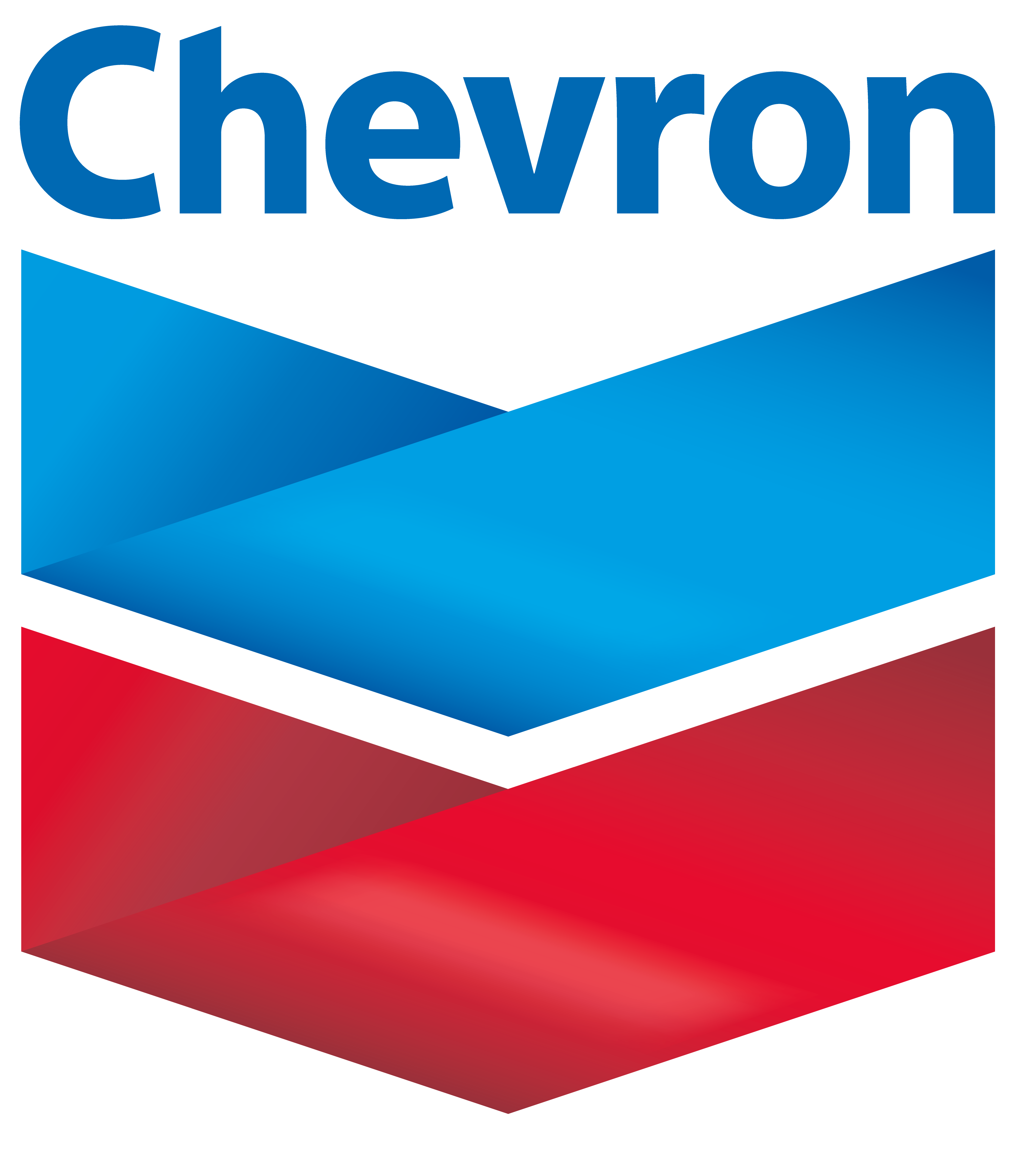 chevron logo - Chevron Logo