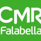 CMR Falabella Logo.