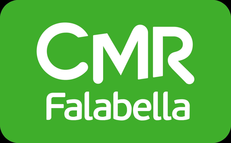 cmr falabella logo 4 - CMR Falabella Logo