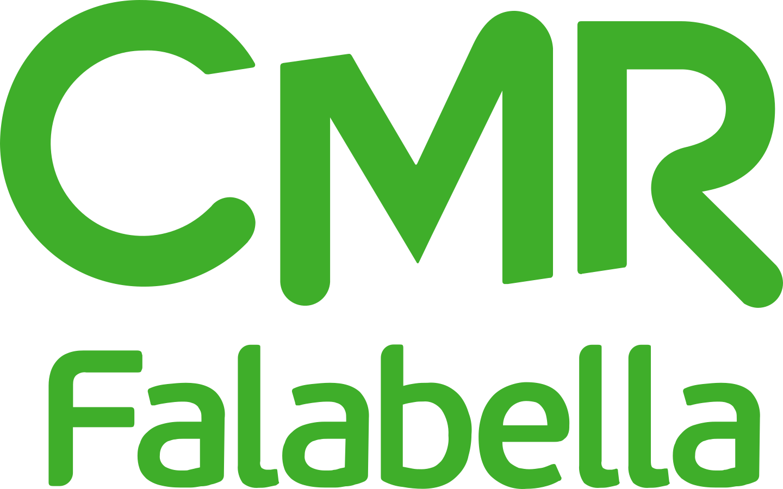 cmr falabella logo 5 - CMR Falabella Logo