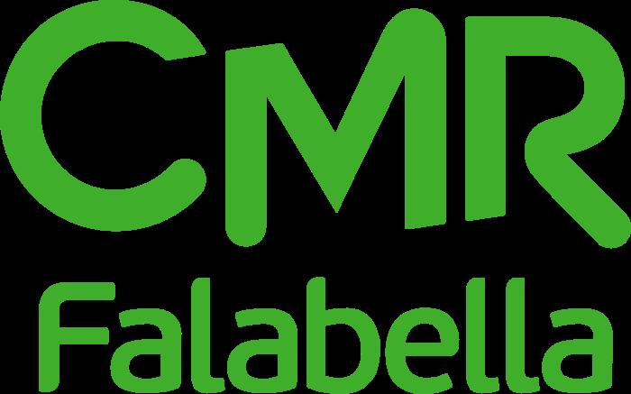 cmr falabella logo 7 - CMR Falabella Logo