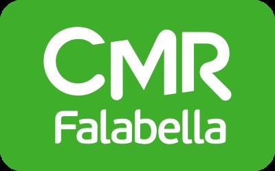 cmr falabella logo 8 - CMR Falabella Logo