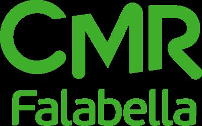 cmr falabella logo 9 - CMR Falabella Logo