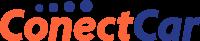 conectcar logo 5 - ConectCar Logo