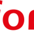 Conforama Logo.