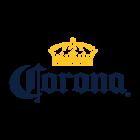 Corona Logo PNG.