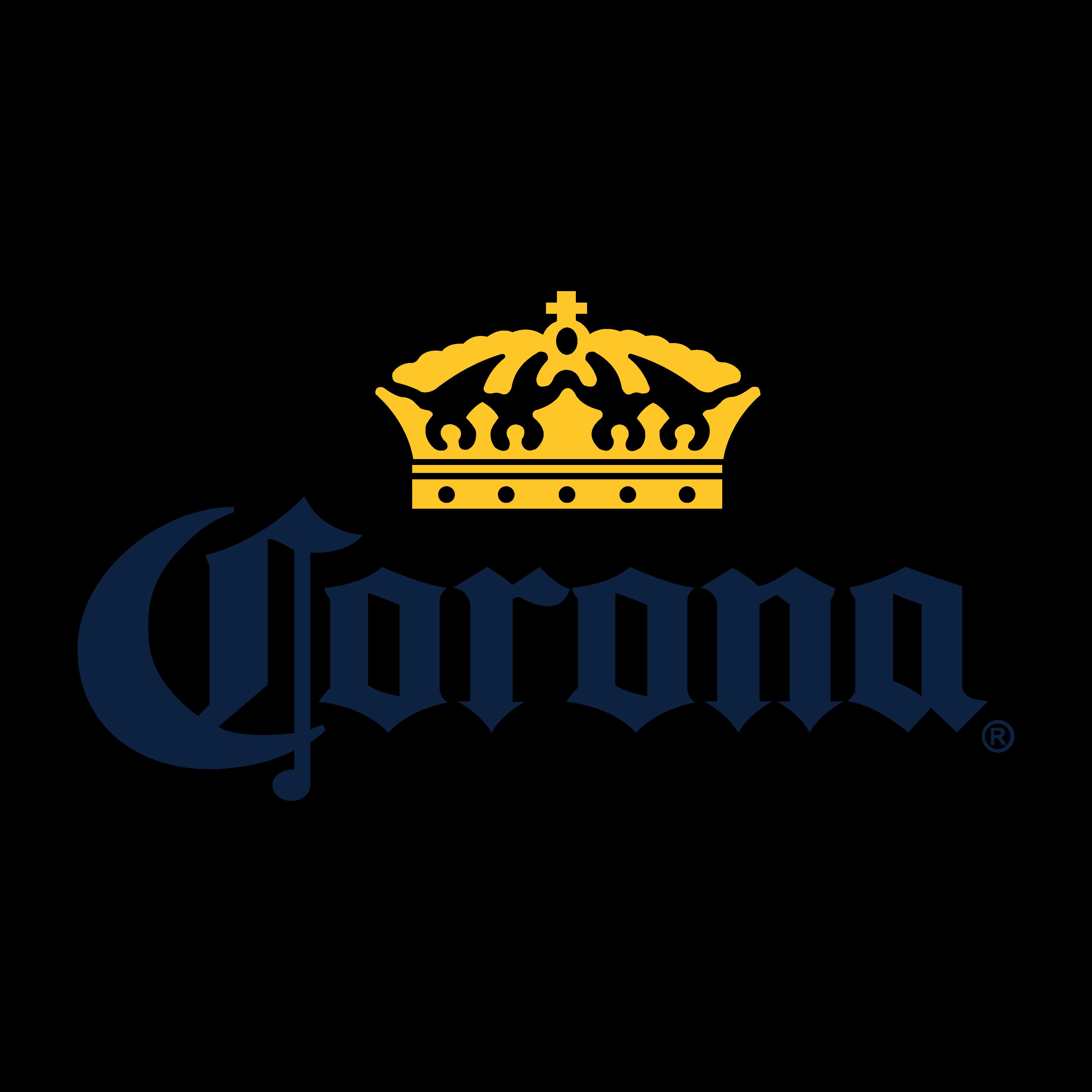 corona logo 0 - Corona Logo