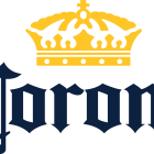 Corona Logo.