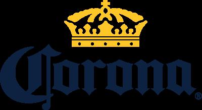 corona logo 4 - Corona Logo