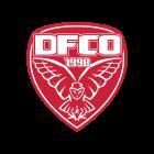Dijon FCO Logo PNG.