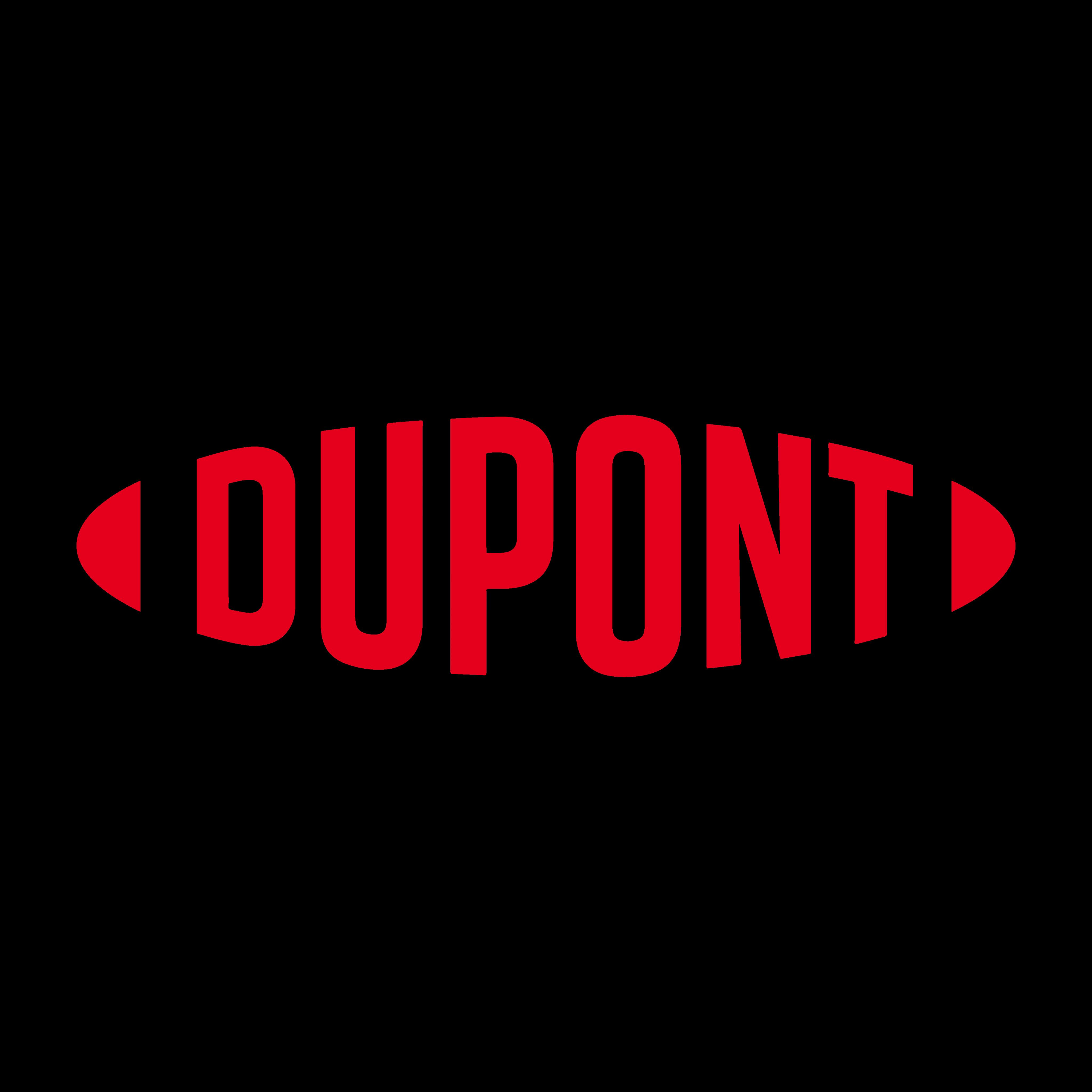 Dupont Logo PNG.