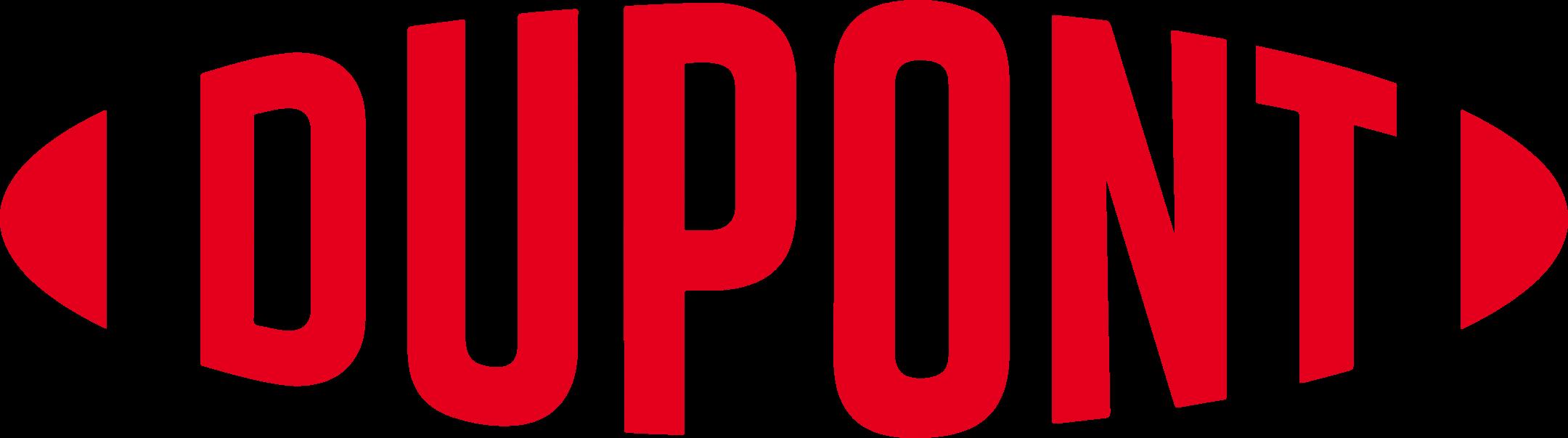 dupont logo 1 - DuPont Logo
