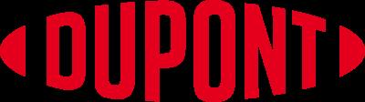 dupont logo 4 - DuPont Logo