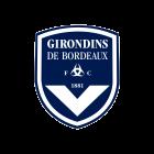 FC Bordeaux Logo PNG.