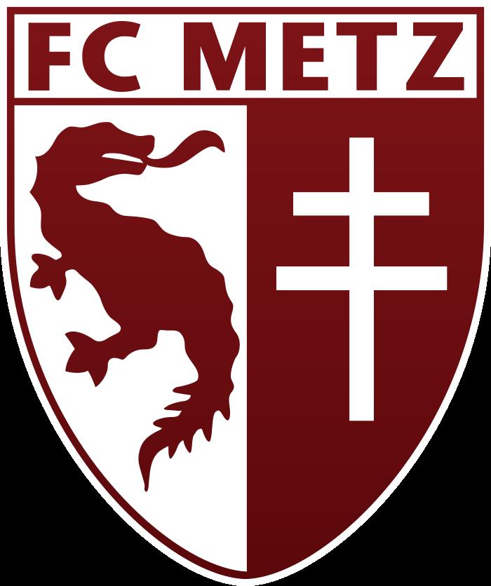 fc-metz-logo-3