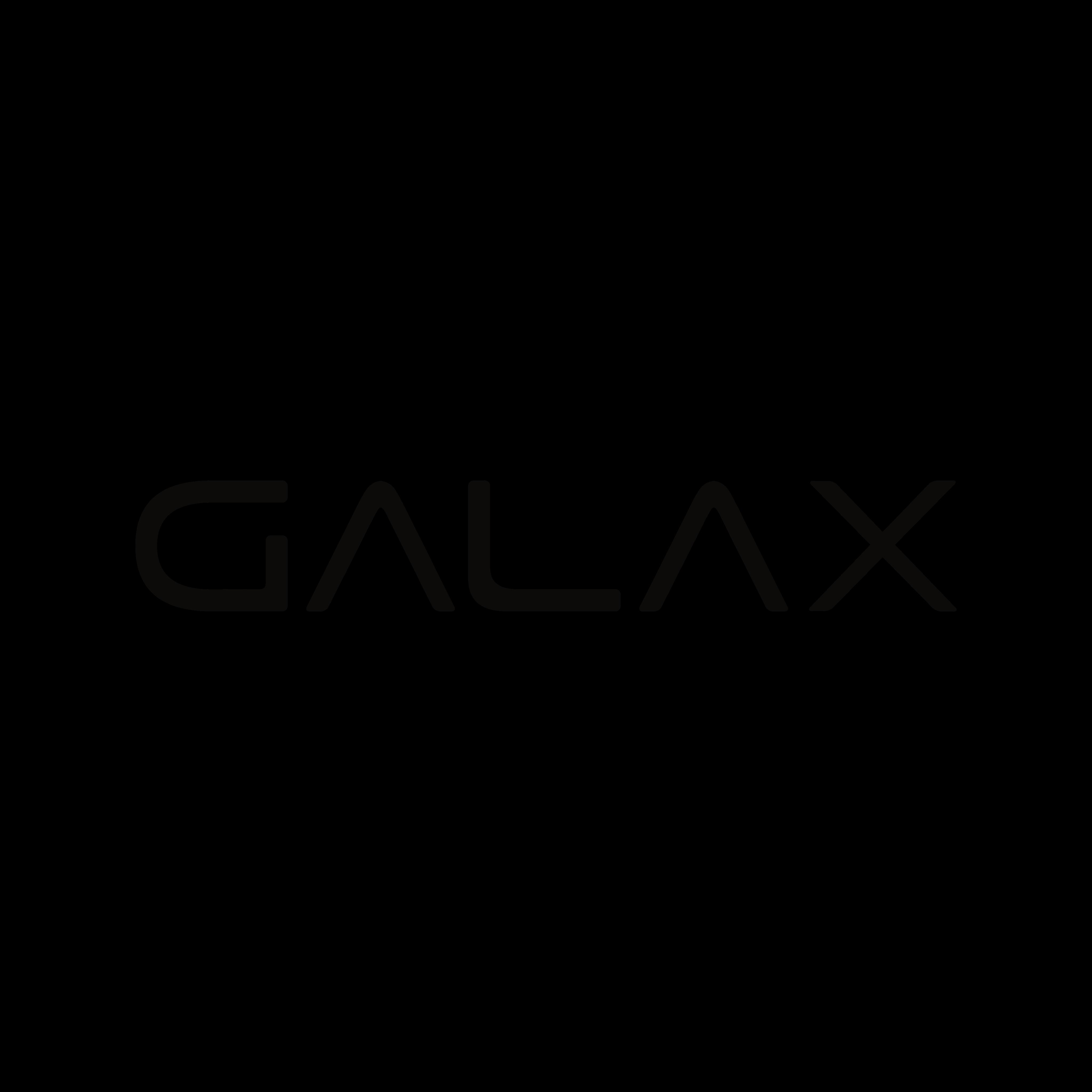 Galax Logo PNG.