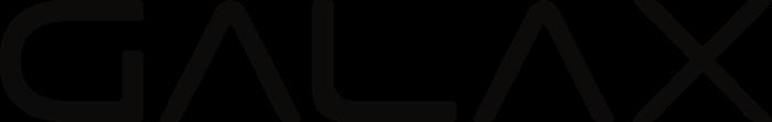 Galax Logo.