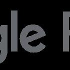 Google Podcasts Logo.
