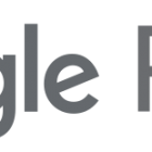 Google Podcasts Logo.