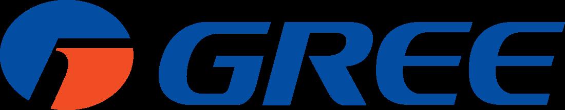 gree logo 2 - Gree Logo