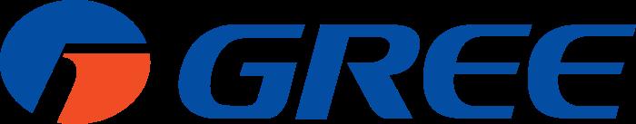 gree logo 3 - Gree Logo