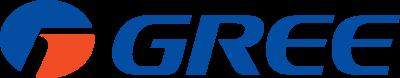 gree logo 4 - Gree Logo