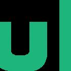 Hulu Logo.