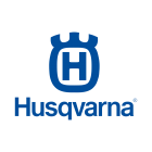 Husqvarna Logo PNG.