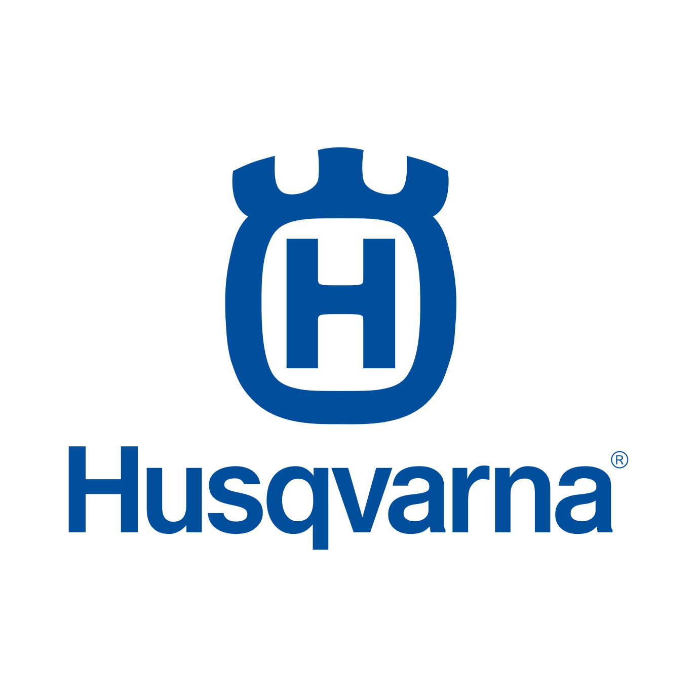 husqvarna logo 0 - Husqvarna Logo