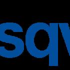 Husqvarna Logo.
