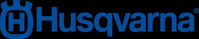 husqvarna logo 6 - Husqvarna Logo