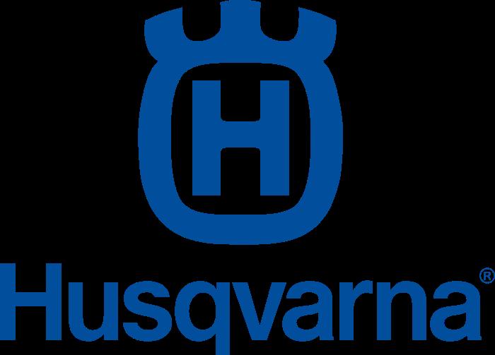 husqvarna logo 7 - Husqvarna Logo