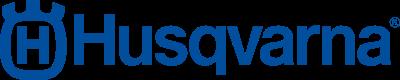 husqvarna logo 8 - Husqvarna Logo