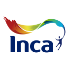 INCA Pinturas Logo PNG.